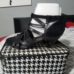 Nine West Shoes